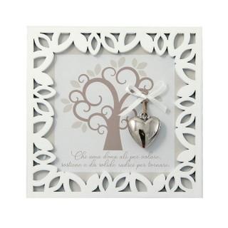 "Square  ""Life Tree"" -..."