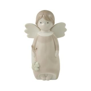 Figurine Guardian Angel-...