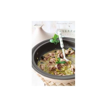 Large Saucepan with Lid...