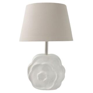 Lampada Fiore In Ceramica...