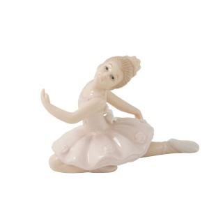 """Dancer Porcelain - """"Annie"""""""