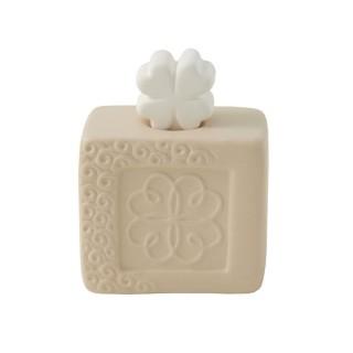 Ceramic Room Fragrance -...