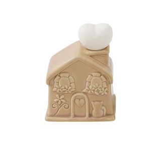 Home Fragrance - House With...
