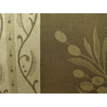 Tablecloth Tessitura Pardi...