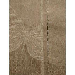 Pure Linen Tablecloth