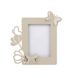 Favor Photo Frame With...