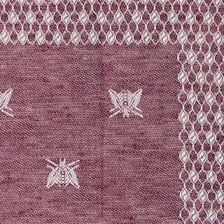 Tea Towel -Blend Linen -...