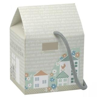 Cachet Pot In Ceramica...