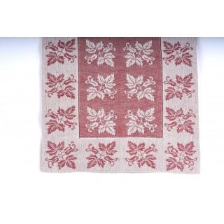 Centerpiece Ivy Mixed Linen...