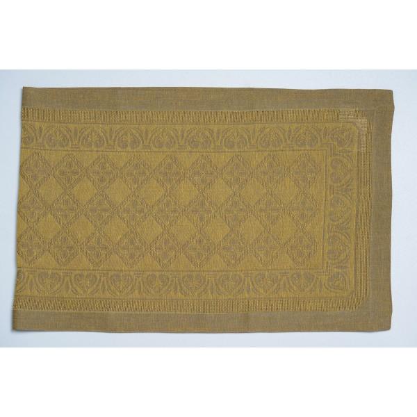 Pure Linen Centerpiece Imperial Decor