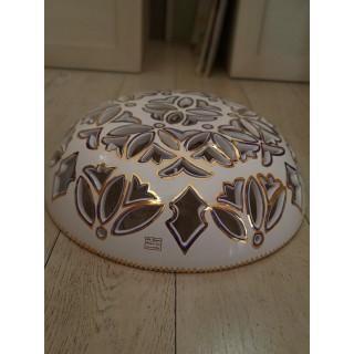 Ceramic Ceiling Chandelier...
