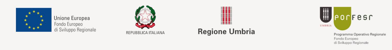 POR FESR 2014-2020 Asse III azione 3.7.1