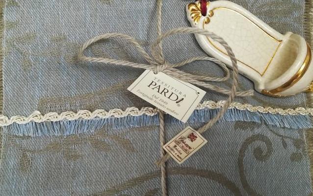 Pardi Fabrics