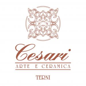 Arte e Ceramica di Cesari Roberta